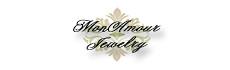 MonAmour Jewelry Logo 01