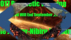 End of the World on September 23, 2017 Shock Bible prophecy warns The Rapture is COMING