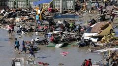 INDONESIA EARTHQUAKE | Trending News Worldwide