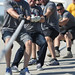 2018 Plane Pull Presented by United