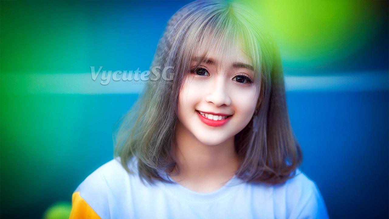 Nonstop NST Nhạc Vinahouse Remix 2019 Nếu Ko Giơ Tay Thì Ko Phải Dân Bay