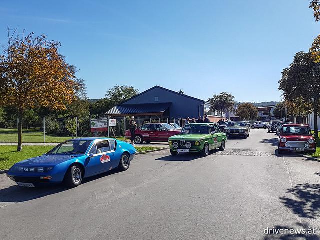 2018-09 Rallye Historiale
