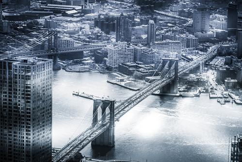 view usa newyork building manhattan us city oneworldobservatory utsikt skyline cityscapes newyorkcity oneworldtradecenter