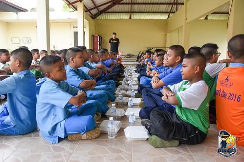 Trang Leader Camp_181011_0015