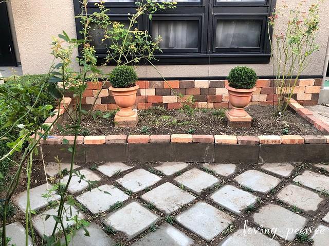 formal_garden-13