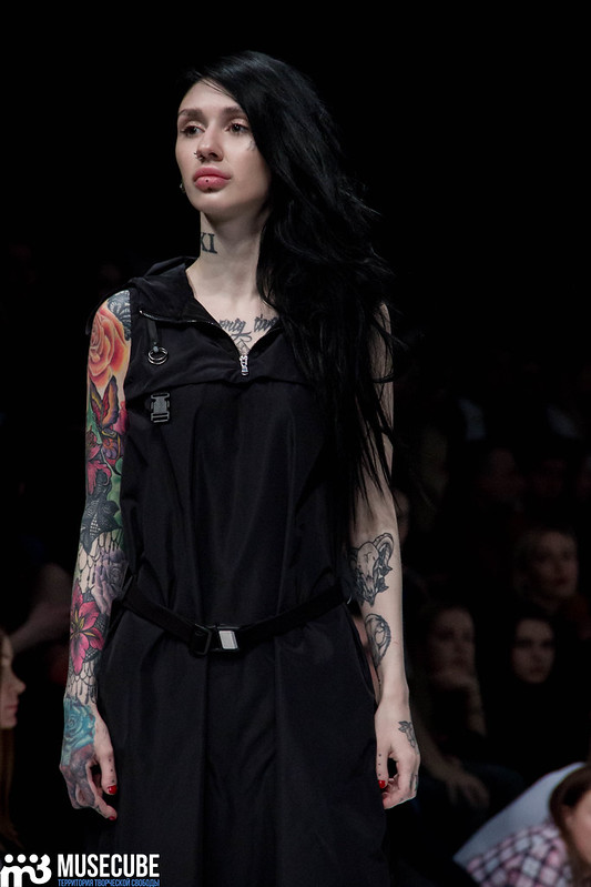 mercedes_benz_fashion_week_nvidia_x_ snazhana_nyc_019