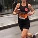 Birmingham Half-Marathon (2018) 14