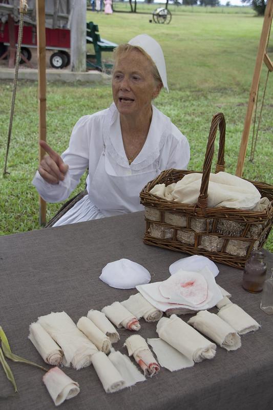Texian Market Day83
