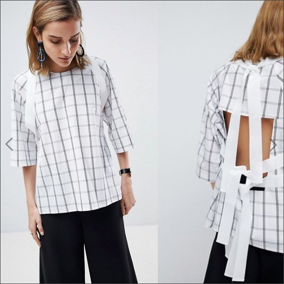 ootd-gridsuits17