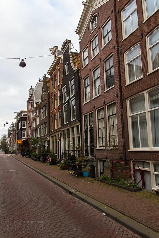 amsterdam-449