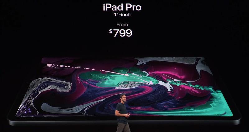 Apple イベント (38)