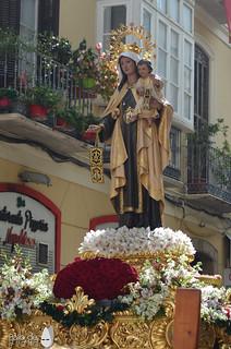 Carmen del Palo 21