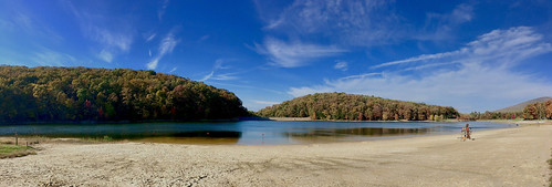 greenbriersp maryland washingtonco mdstateparks lakes panos iphone cmwd topf25