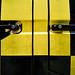 w_44_photoauge by Photoauge.