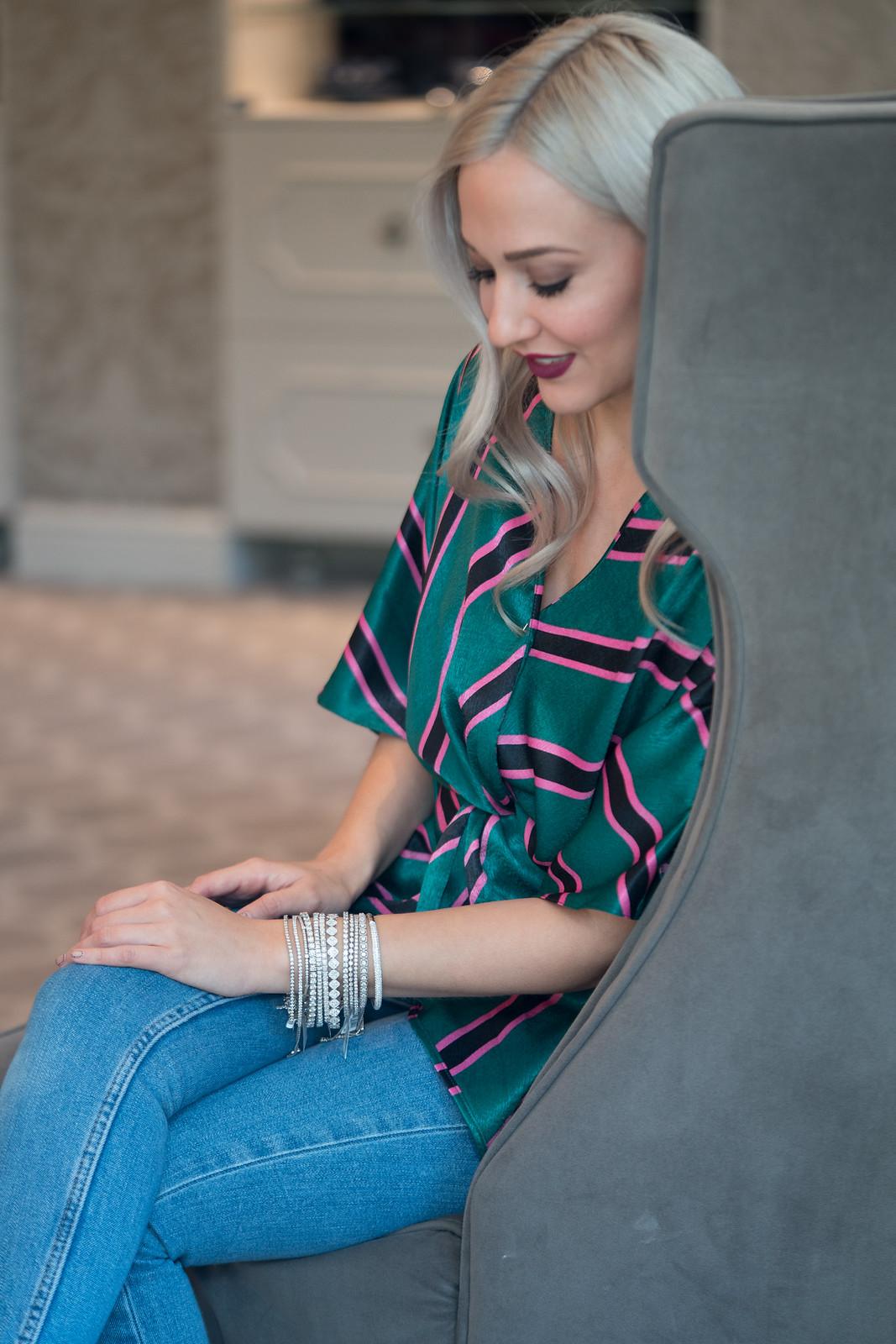 Marisa Perry | Gem Gossip