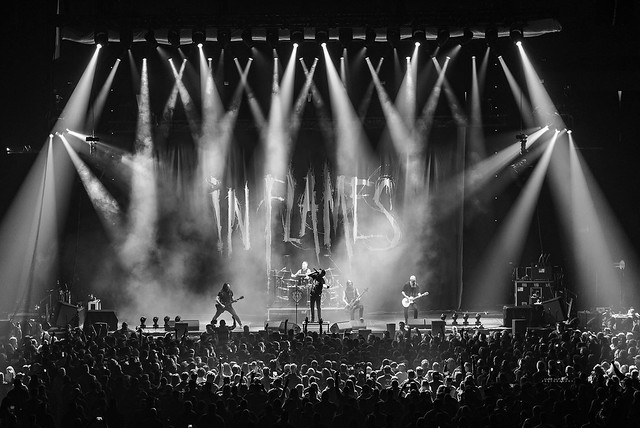 LJPhoto_InFlames_13