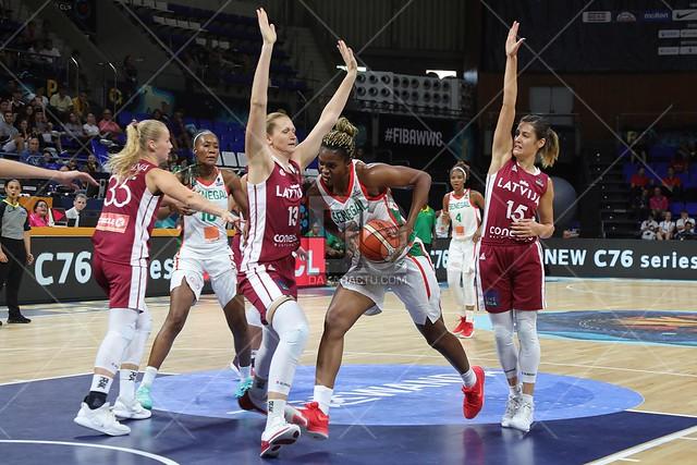 Photos-Senegal-VS-lettonie-20