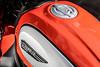 Ducati SCRAMBLER 800 Icon 2019 - 31