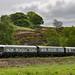 Class 104 Churnet Valley R00377 D210bob $RVSRJG4