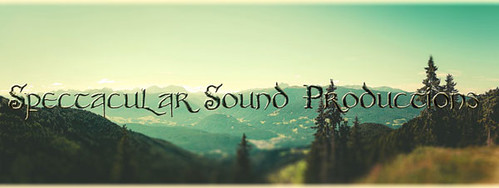 Spectacular-Sound-Productions-Header