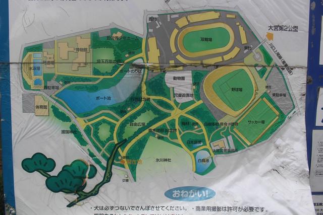 musashiichinomiya-hikawa039