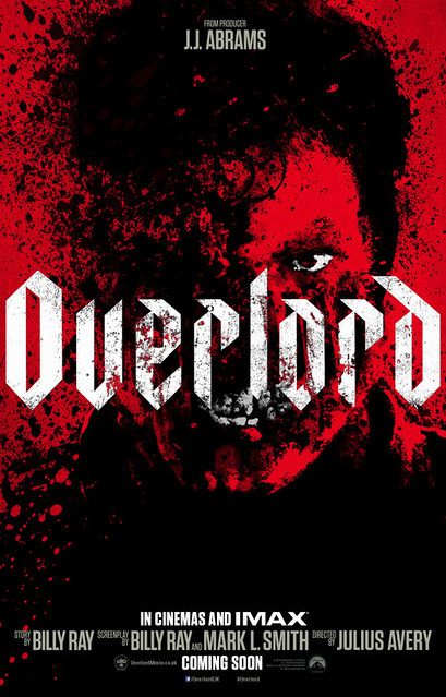 overlord-jj-abrams-wolfenstein
