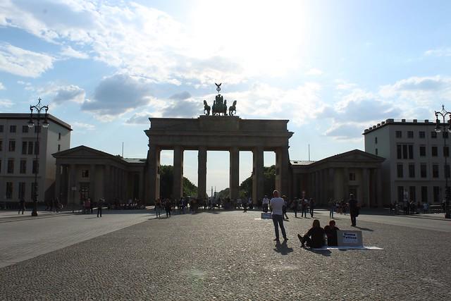Berlino_21_vero