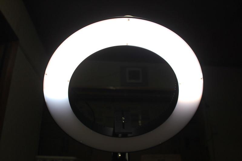 Falcon Eyes DVR-384DVC 開封レビュー (36)