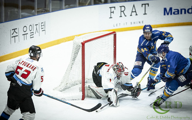 Halla vs Cranes 10-13-2018_273