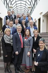 AEMM-Rovaniemi-2018-31