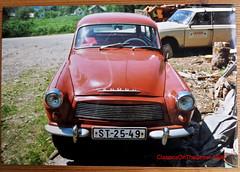 Czech 1996
