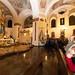 2018.10.26 – Chór z Sierakowa i jubileusz 50-lecia małżeństwa Marii i Ryszarda Perdonów