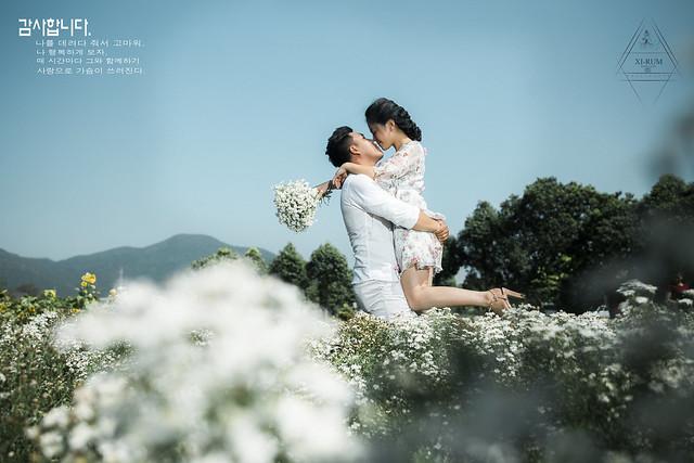 4, Canon EOS 6D, Sigma 24-35mm f/2 DG HSM | A