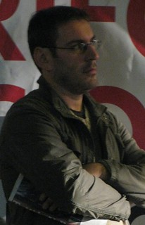 Filippo Losacco