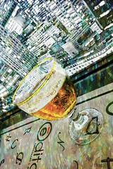 Drinks : bier