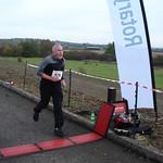 Fri, 10/05/2018 - 11:01 - Run for Rotary October 2018