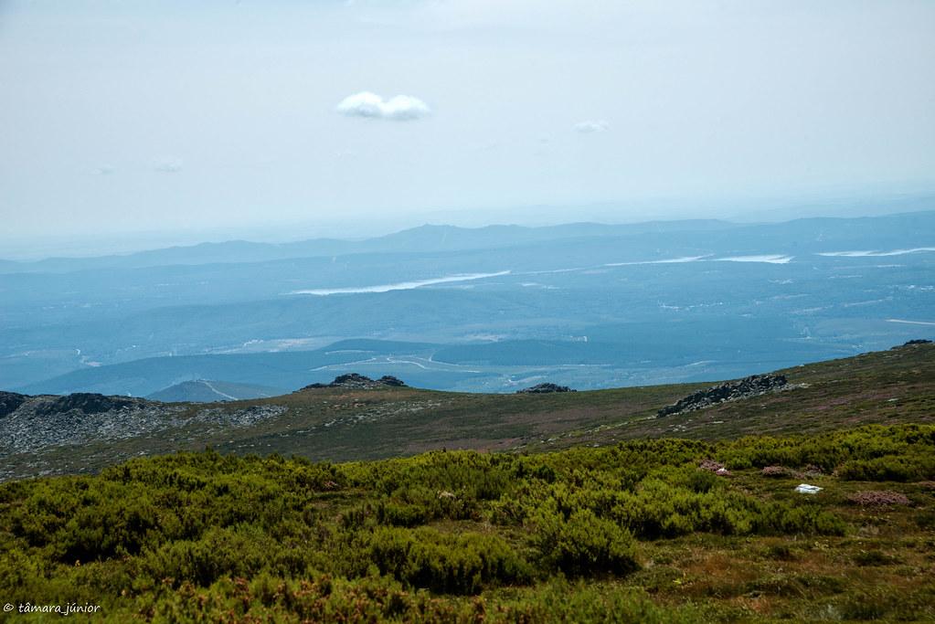 27.- 2018.- Vizcodillo e Lago de Truchillas (63)