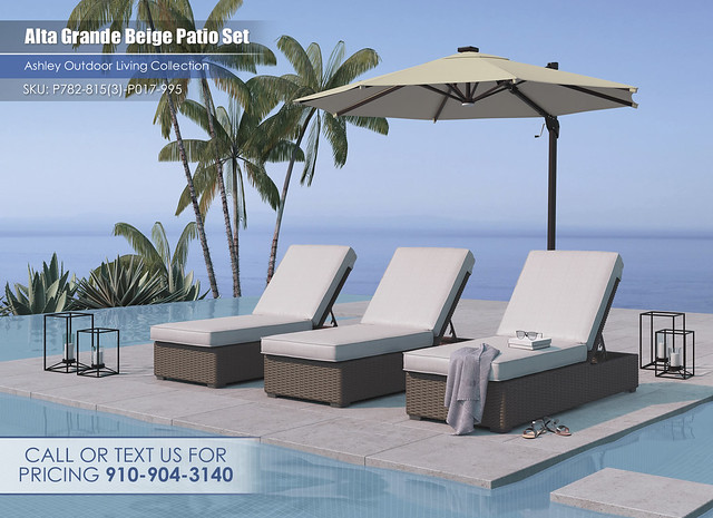Alta Grande Patio Set_CallForPricing_P782-815(3)-P017-995