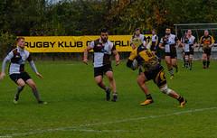 RK03 vs St Pauli