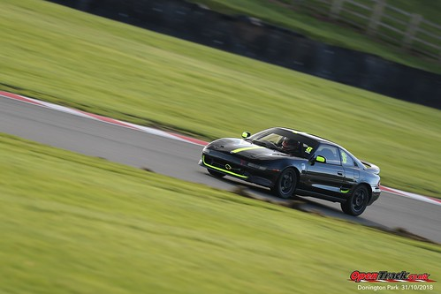 EN9I0655 | by Opentrack Track days