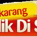TOKO KADO PERNIKAHAN DI TANGERANG JAKARTA