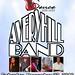 Avery Hill 12-22-18