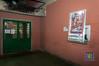 Cine B Solar na Barragem