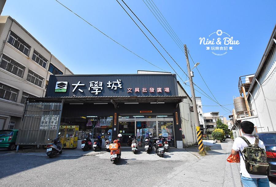 彰化 鹿港 福興 咖啡 煮煮陶鍋咖啡02