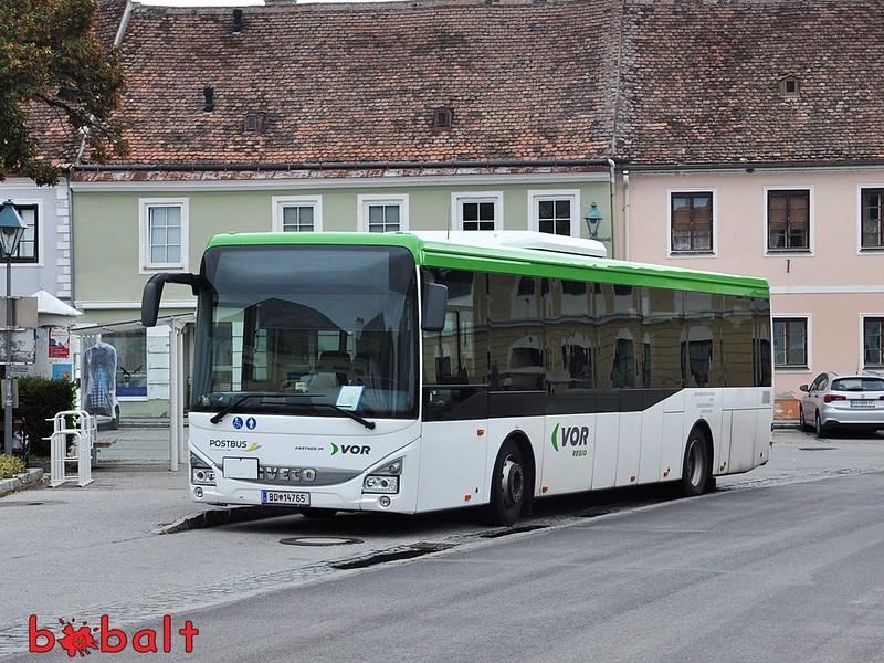 postbus_bd14765_01