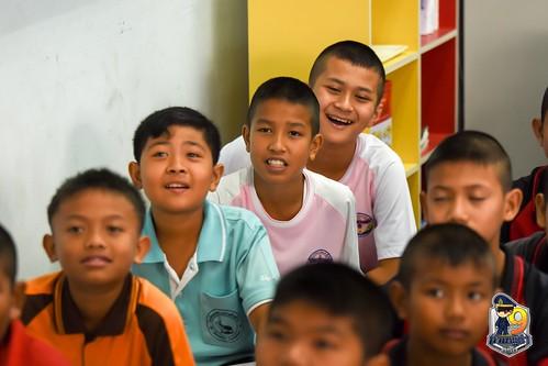 Trang Leader Camp_181011_0048