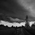 1. Mai 2018 - 19:11 - clouds, chmury