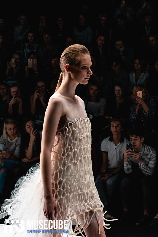 fashionweek__015