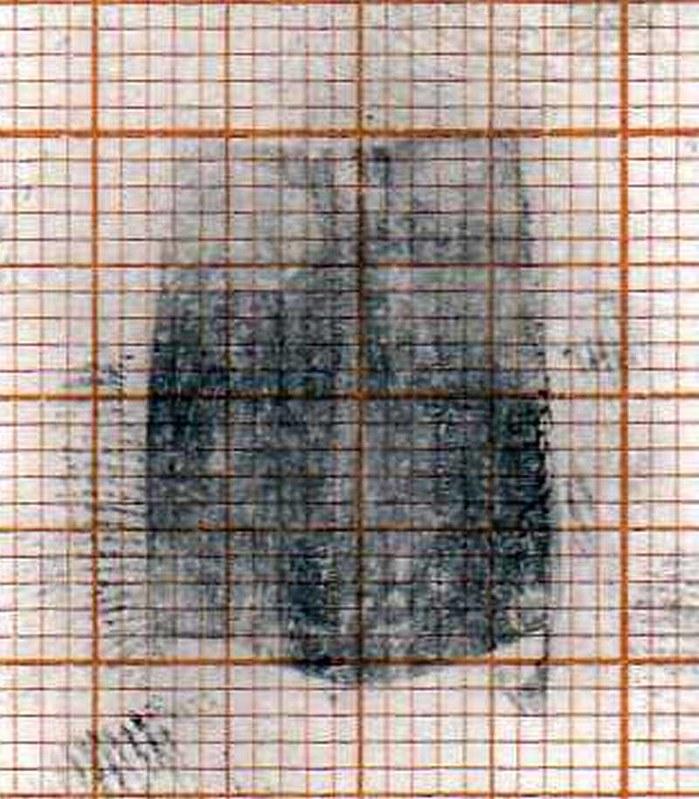 1/48 Albatros C. III - Page 4 43639626030_3ba96a4363_c
