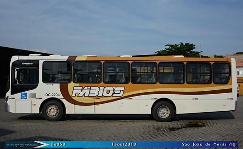 DC 2204